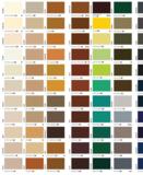 kleuren schoensmeer