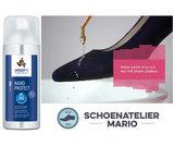 Shoeboy's Nano Protect_