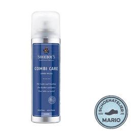 Combi Care Spray