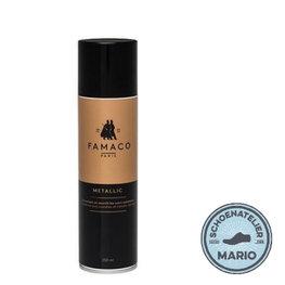 Famaco Metallic spray