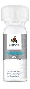 Sneaker Fresh
